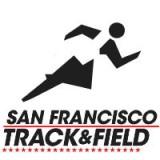SFTFC logo square