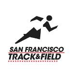 San Francisco Track and Field Club logo
