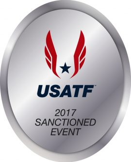 2017_Sanctioned_Event_Logo_Final