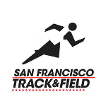 San Francisco Track and Field Club logo
