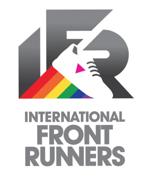 IFR_logo_2019